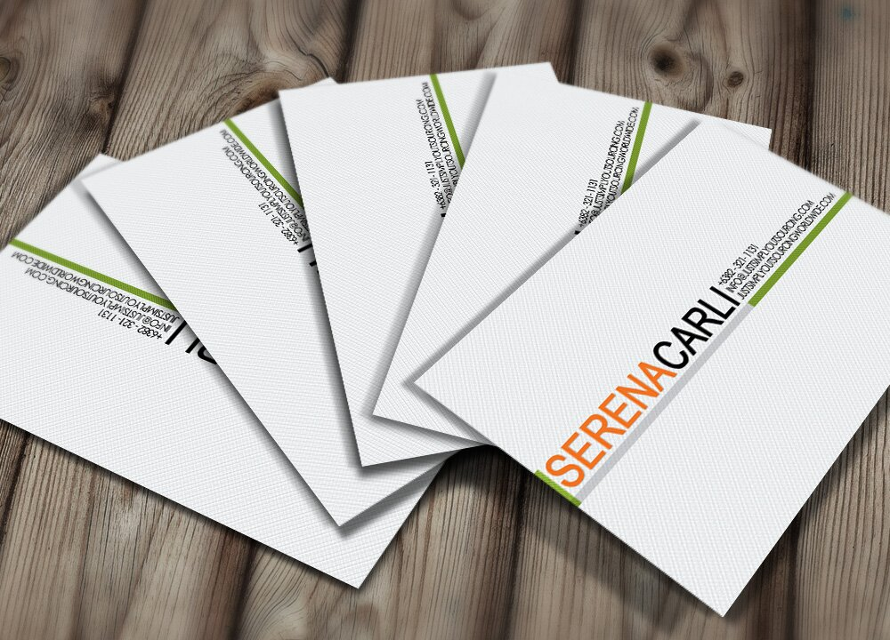 Business-Card-2-Front-Mockup
